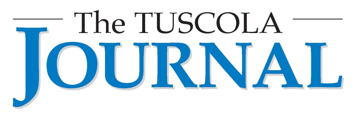 The Tuscola Journal