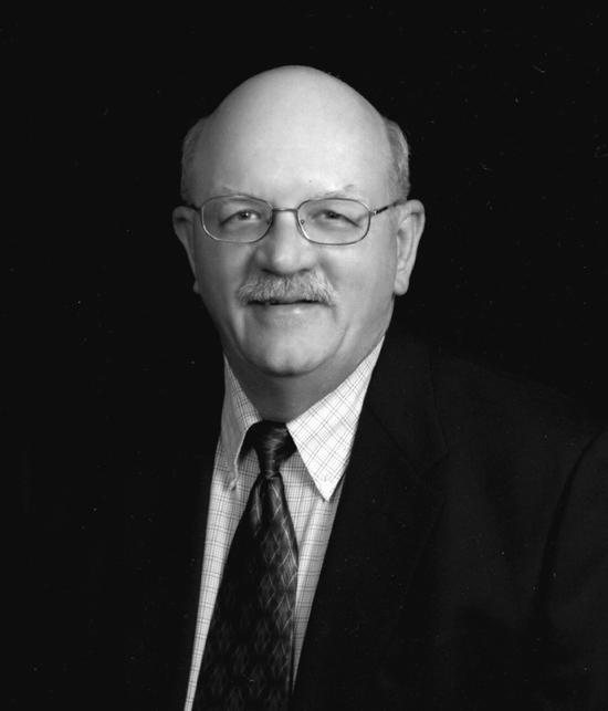 Craig E. Chapman - The Journal