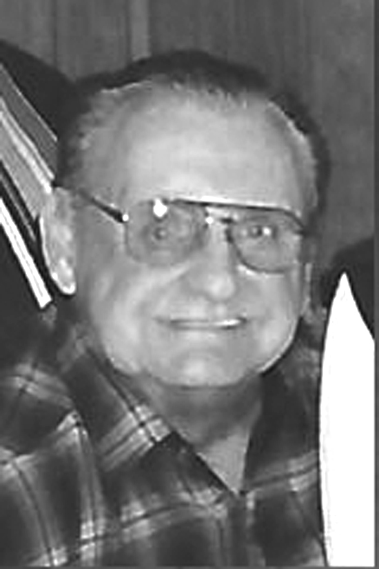 Robert L. Rund - The Journal