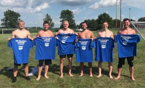 p1-Sparks-Mud-Volleyball-Champs